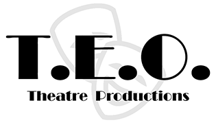 T.E.O. Theatre Productions